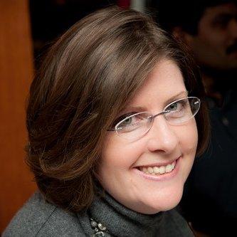 Maria Colgan
